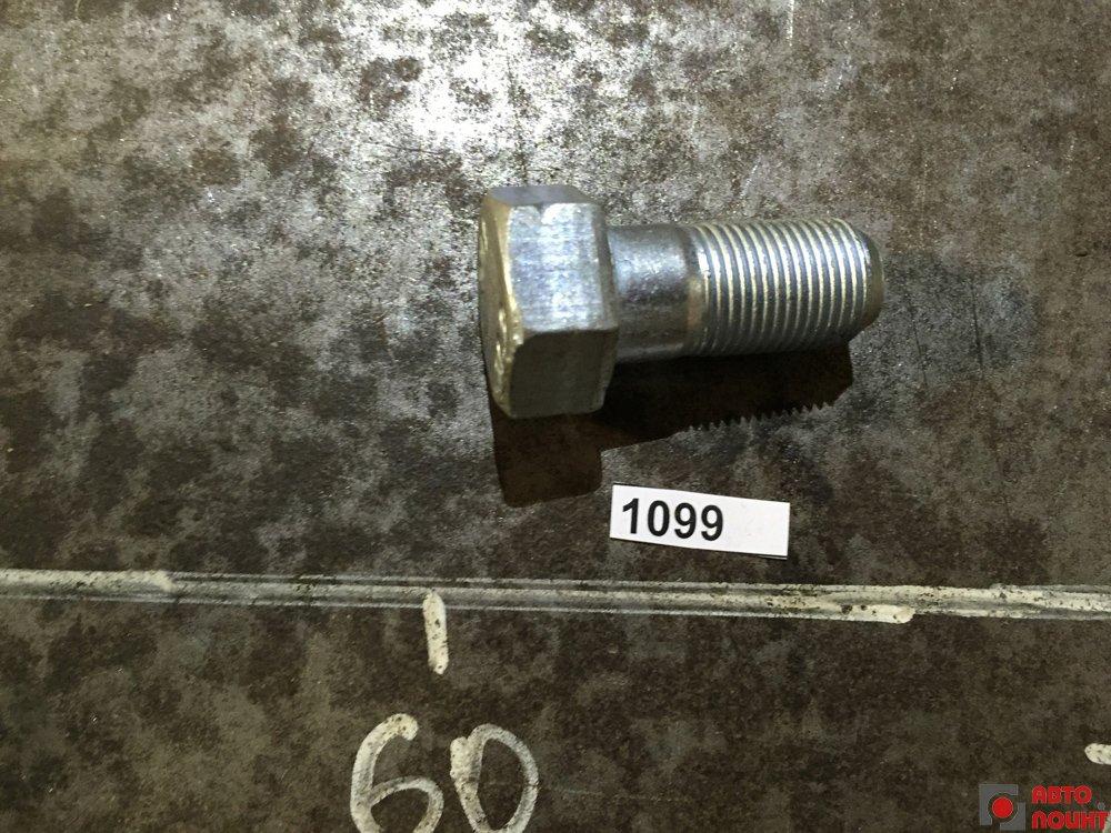 Болт суппорта 5301-3501193 (М18х1,5х38)