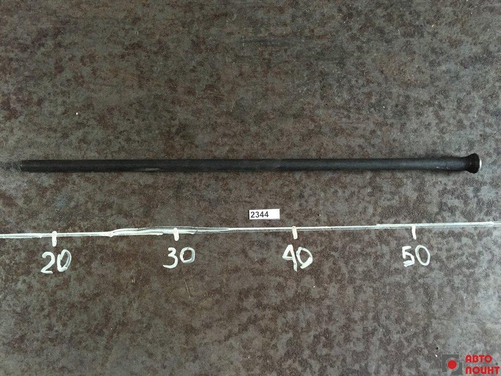 Штанга толкателя ЗИЛ-5301, ГАЗ, МАЗ, ПАЗ; 240-1007310-Б1