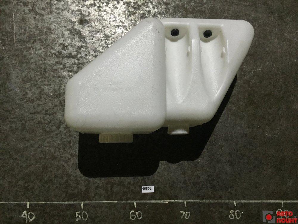 Бачок омывателя УАЗ-3160, 3163, ВАЗ-2108-099, 2113-15 (5,2л голый под 2 нас.и датч) 21083-5208102-40